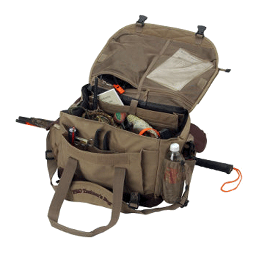 Avery Pro Trainers Bag_1.png