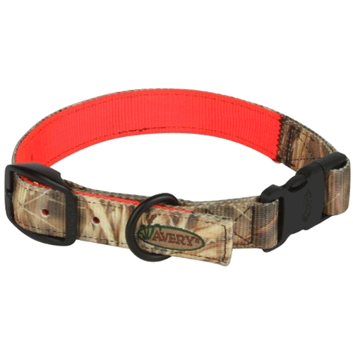 Avery Reversible Dog Collar_1.png