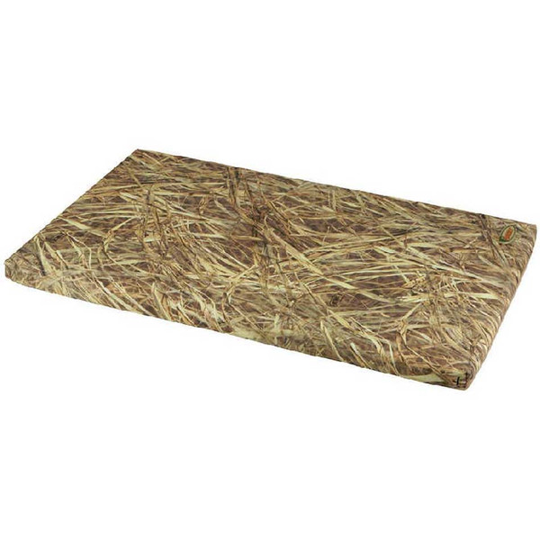 Avery Outdoors Reversible Kennel Pad in Realtree Max 5