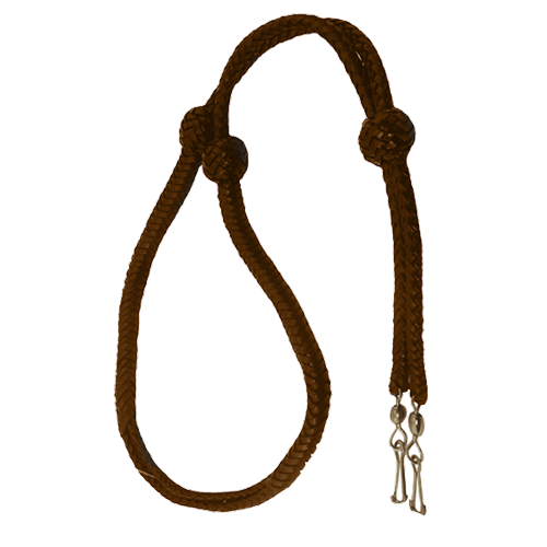 Avery Classic Whistle Lanyard, Marsh Brown_1.png