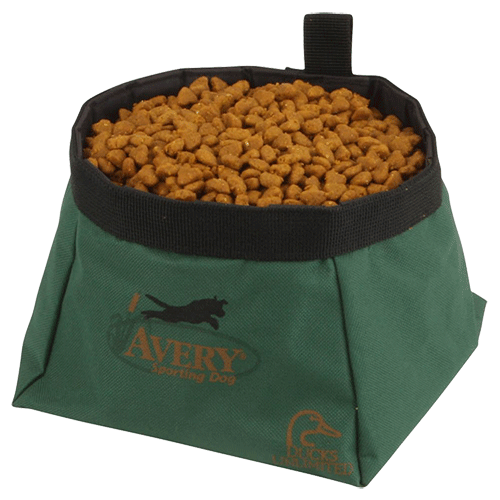Avery EZStor Collapsible Dog Bowl_1.png