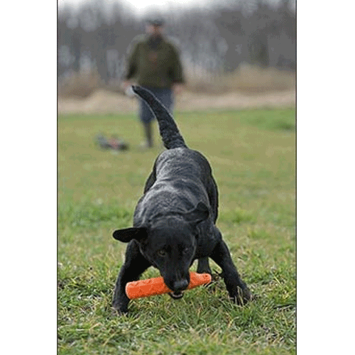 Avery Hexabumper Hunting Dog Training 3 Bumpers Rogers Sporting Goods
