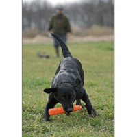 "Avery HexaBumper Hunting Dog Training 3"" Bumpers"