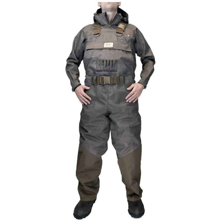 Avery Heritage Breathable Insulated Wader_1.jpg