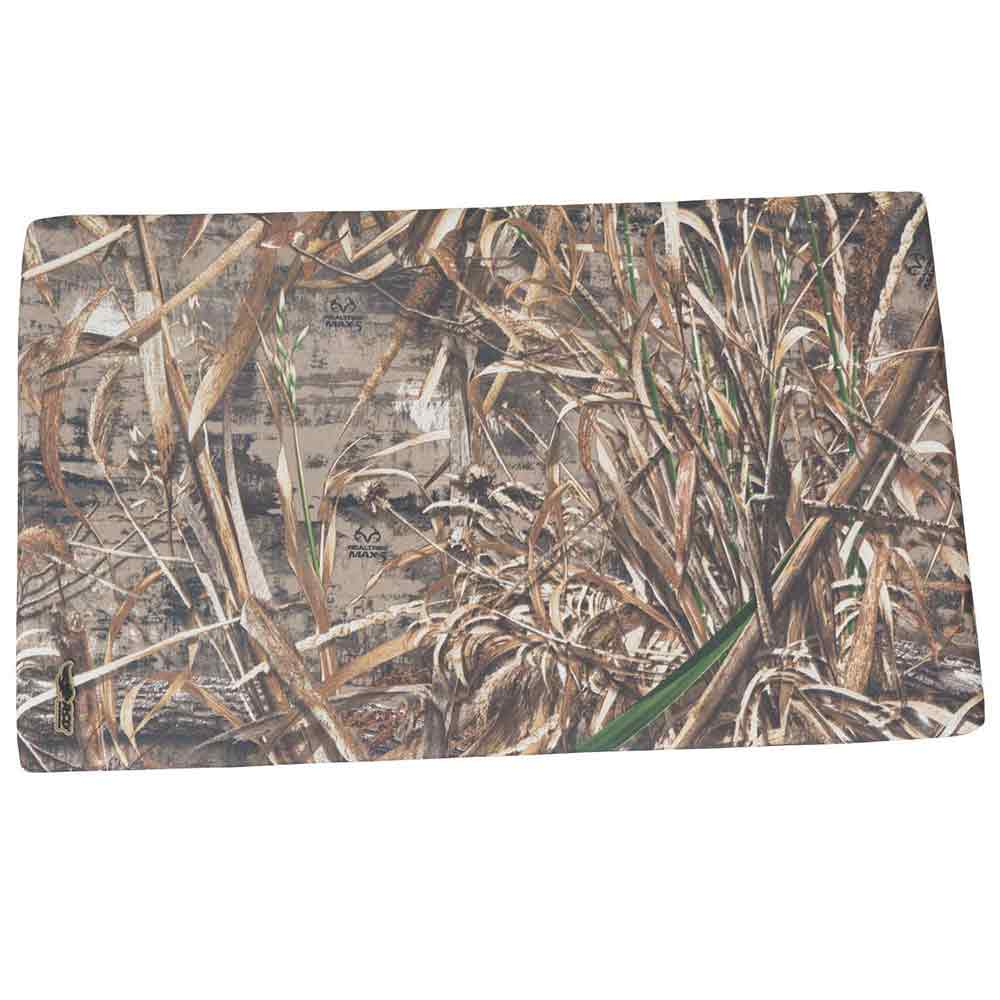 Avery Reversible Kennel Pad in Realtree Max 5