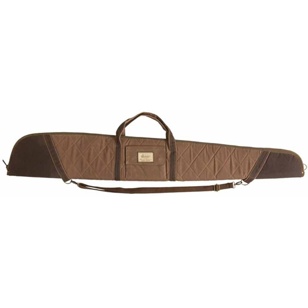 Avery Heritage Quilted Shotgun Case