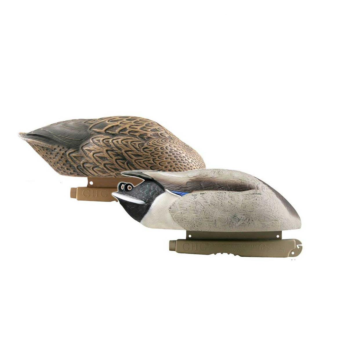 Avery GHG Life-Size Series Pro- Grade Mallard No-Head Feeders, Pair_1.jpg