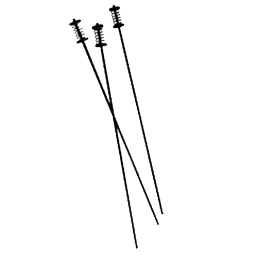 Greenhead Gear Universal Motion Stakes, 12 Pack_1.png