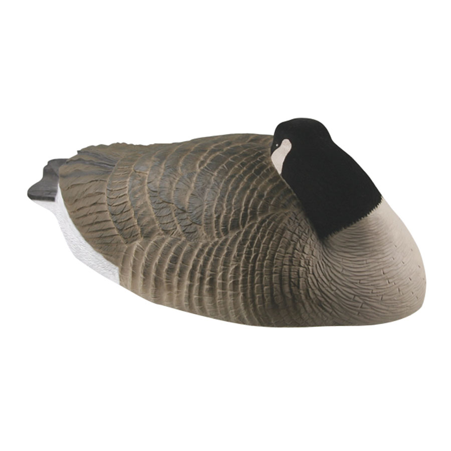 Avery GHG Pro-Grade Series Life-Size Canada Goose Sleeper Shells, 12 Pack_1.jpg