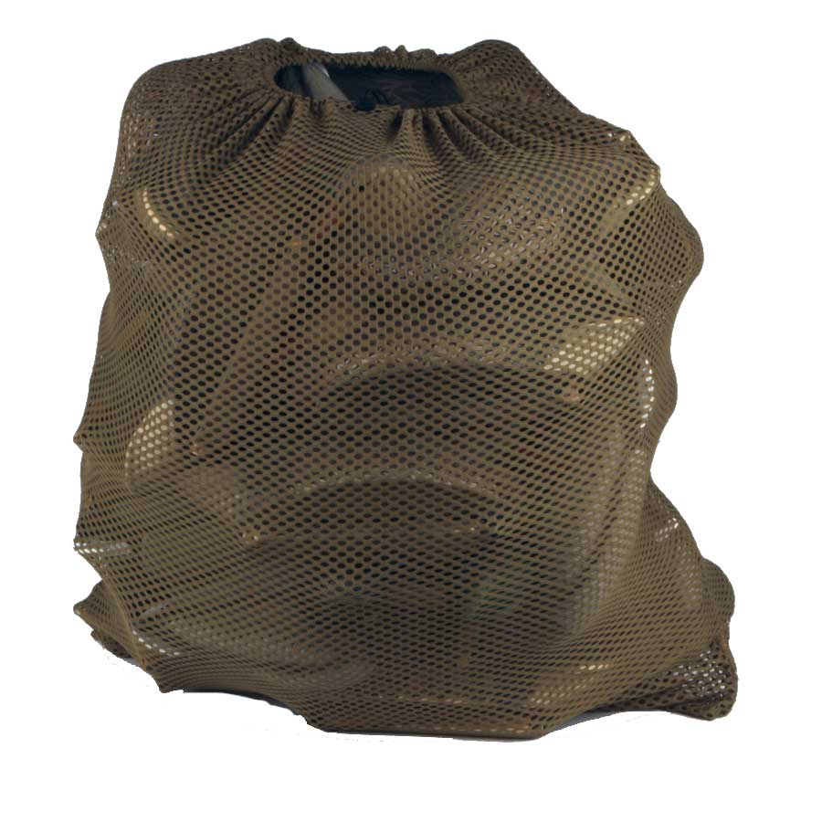 "Avery GHG ""Hot Buy"" Mesh Decoy Bag_1.jpg"