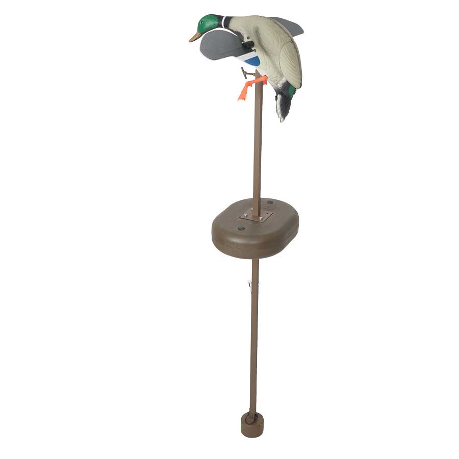 Banded Spinning Wing Decoy Bouy_1.jpg