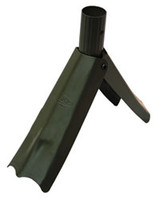 Avery Marsh Foot Attachment