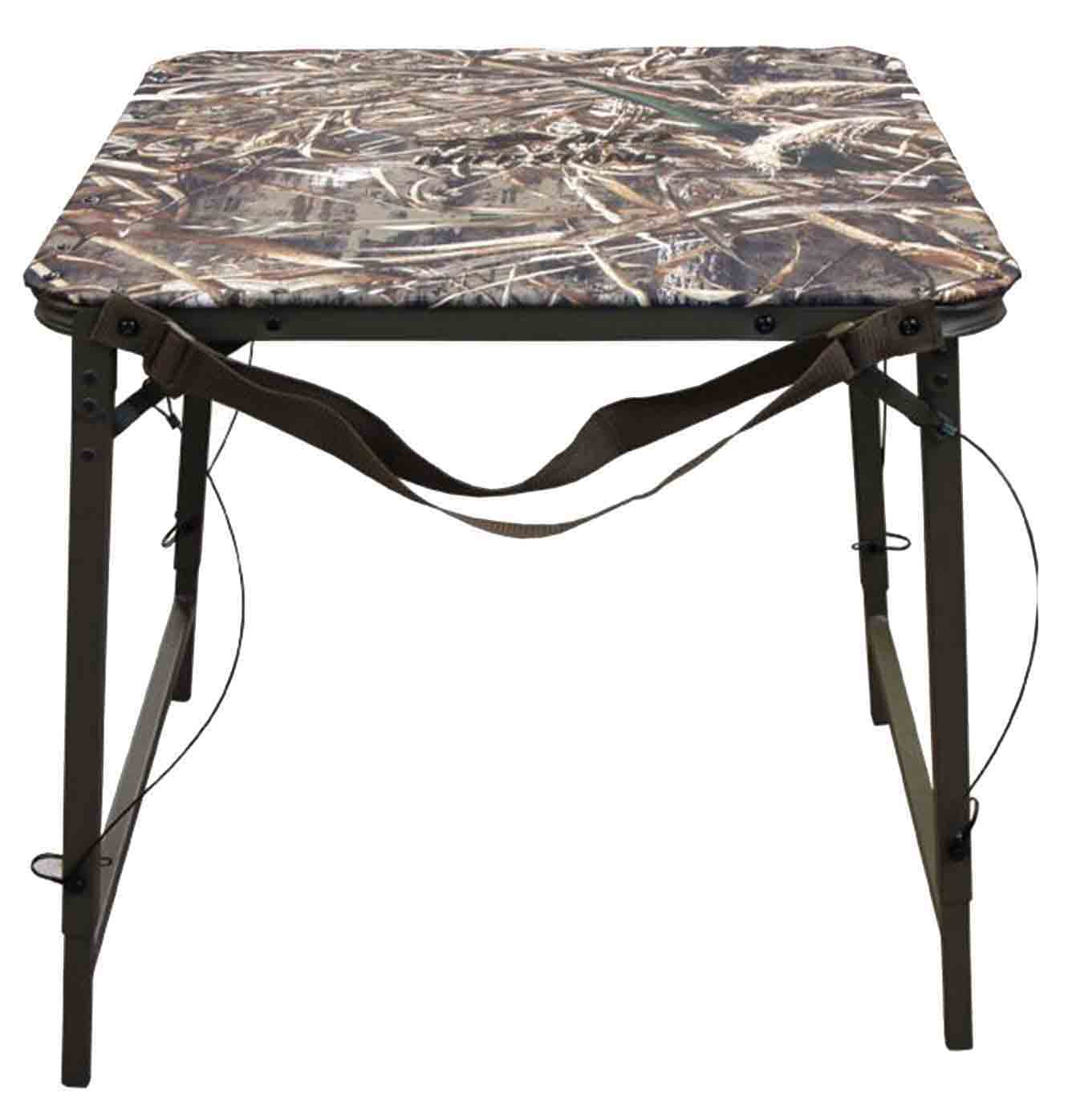 Avery Sporting Dog Ruff Stand in Realtree Max 5_1.jpg