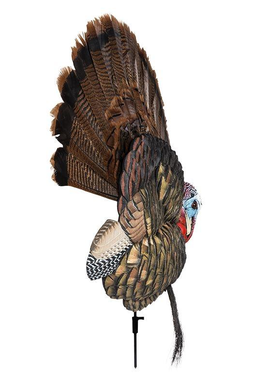 Avian-X Trophy Tom Decoy
