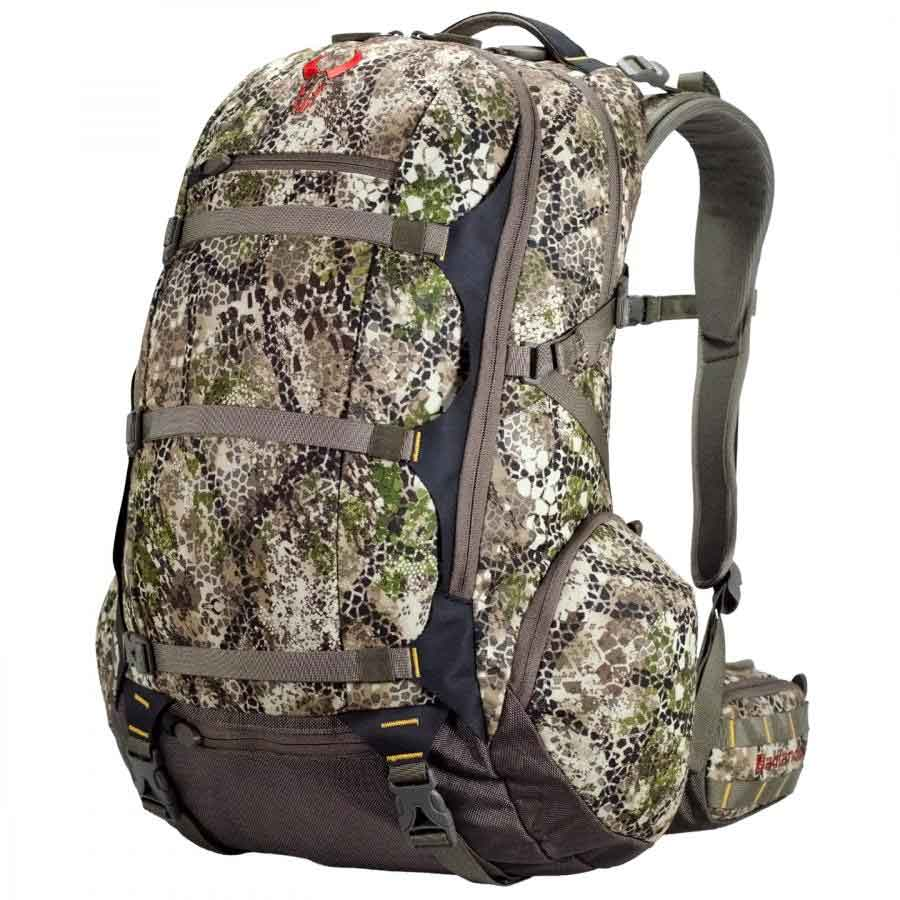 Badlands Diablo Dos Backpack, Approach Camo_1.jpg