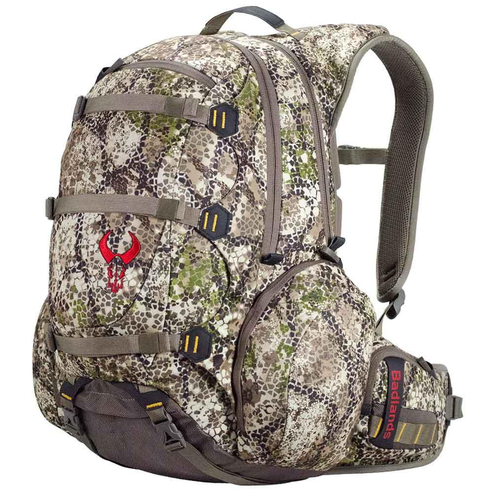Badlands Superday Hunting Backpack, Approach Camo_1.jpg