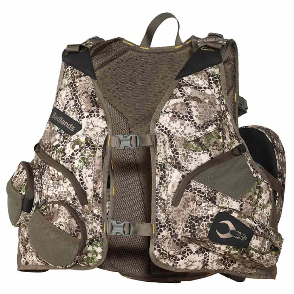 Badlands Turkey Vest_1.jpg