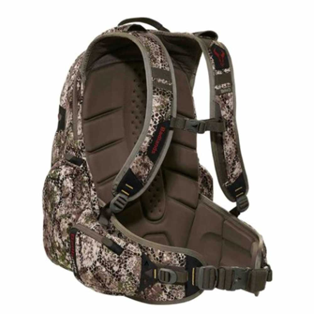 Badlands Superday Hunting Daypack_2.jpg