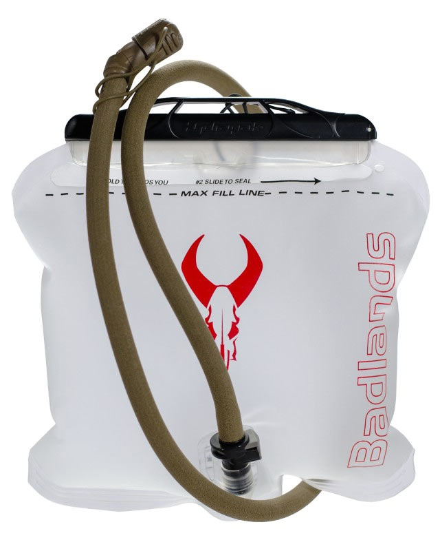 Badlands Hydration Kit, 2 liter_1.jpg