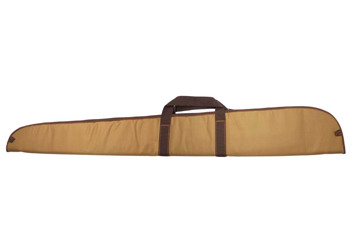 "Battenfield Tech 46"" Scoped Rifle Soft Case_1.jpg"
