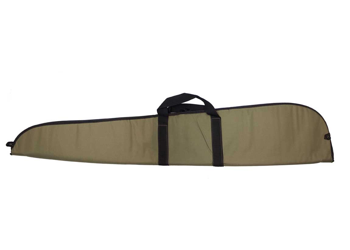 "Battenfield Tech 52"" Shotgun Soft Case_1.jpg"