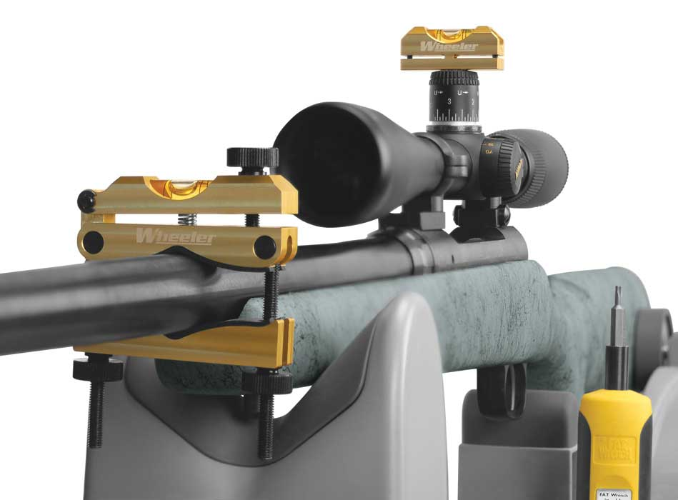 Wheeler Engineering Professional Reticle Leveling System_3.jpg