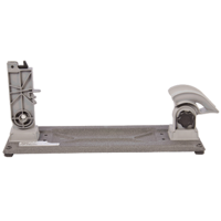 Delta Series AR Armourers Vise