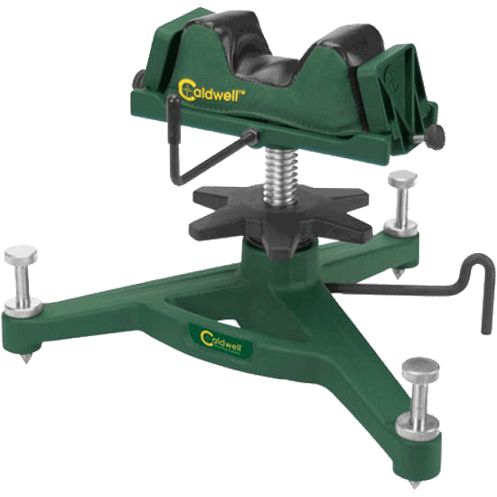 Caldwell The Rock Deluxe Shooting Rest_1.png