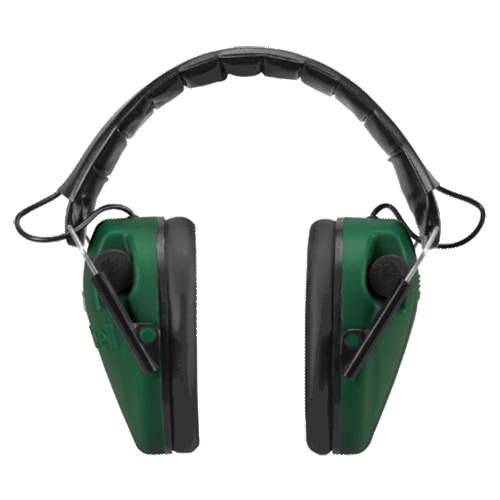 Caldwell E-Max Low-Profile Hearing Protection