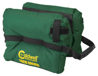 Caldwell Tack Driver Filled Shooting Rest Bag