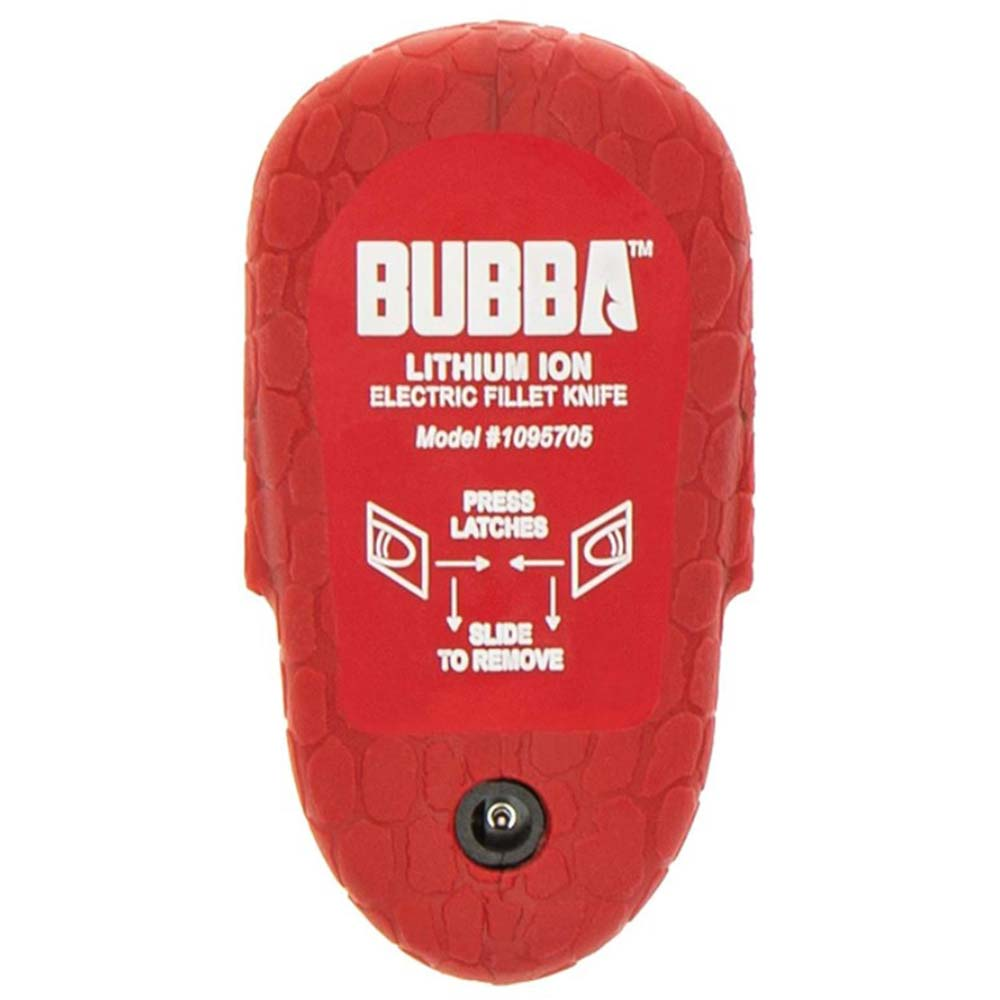 Bubba Blade Lithium Ion Electric Fillet Replacement Battery_1.jpg