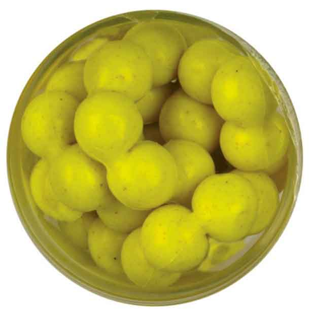 Berkley PowerBait Power Eggs Floating Magnum_Chartreuse.jpg
