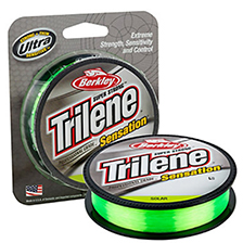 Berkley Trilene Sensation Fishing Line_Solar.jpg