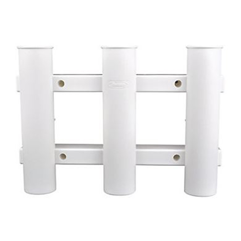 Berkley Tube Rod Rack_White.JPG