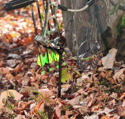 Big Game Magnum Bow Holder_2.jpg
