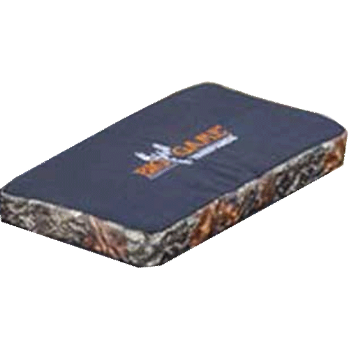 Standard Replacement Seat Cushion for Treestands/Ladderstands_1.png
