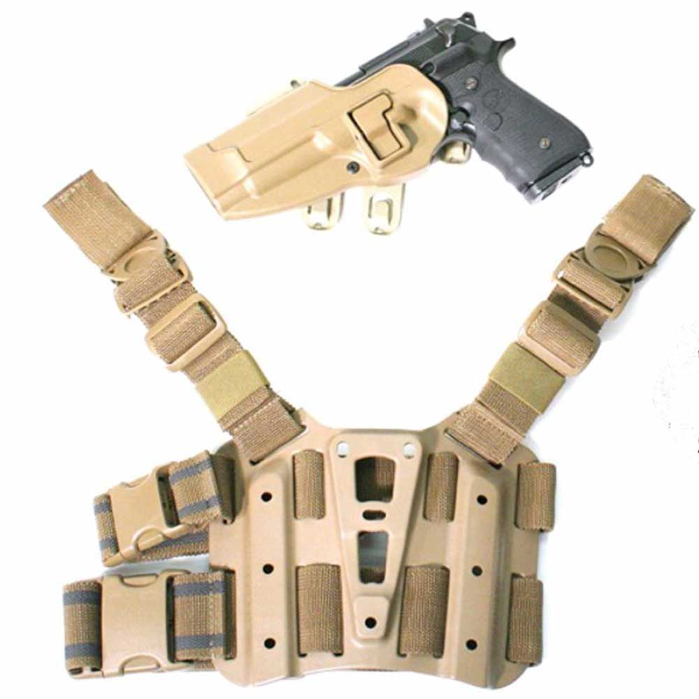 Blackhawk Serpa Strike Kit_Coyote Tan.jpg