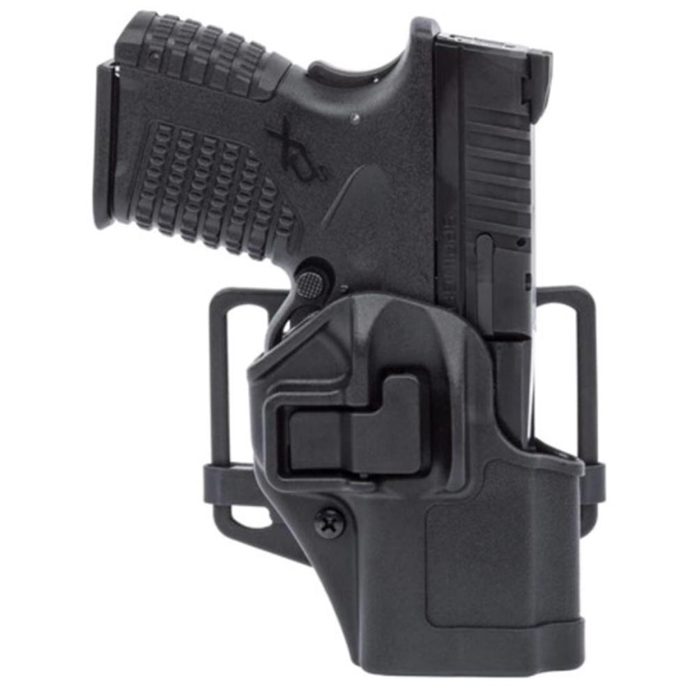 Blackhawk Serpa CQC Holster_Black.jpg