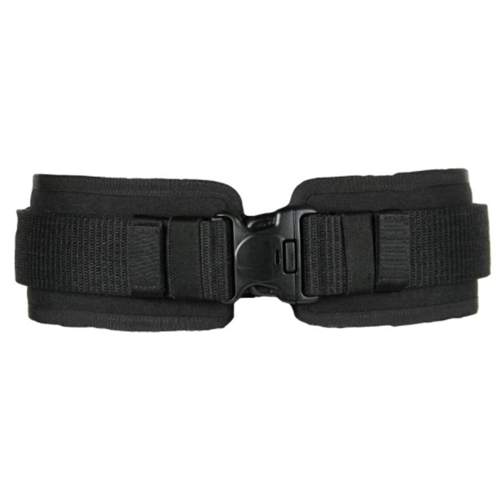 "Blackhawk Belt Pad W/Ivs Fits 42""-48"", Black_1.jpg"