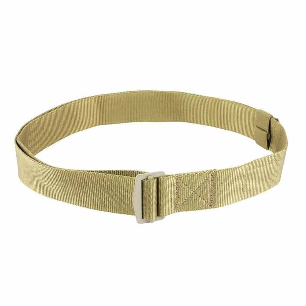 Blackhawk Universal BDU Belt_Coyote Tan.jpg