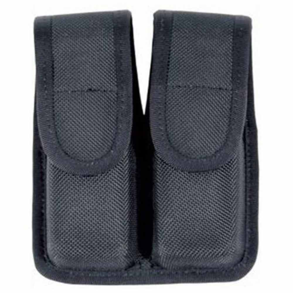Blackhawk Divided Double Mag Case_1.jpg