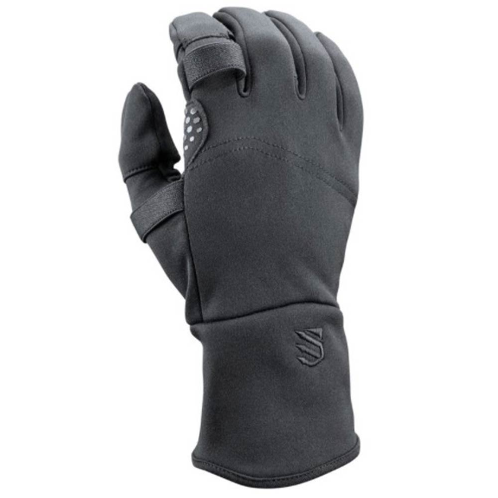 Blackhawk A.V.I.A.T.O.R. Aptitude Shooting Glove_1.jpg