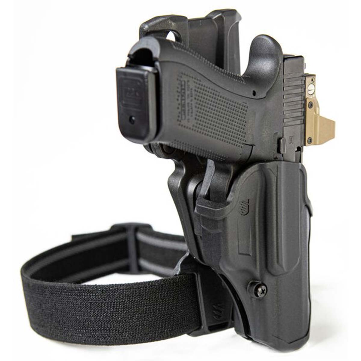 Blackhawk TSeries L2C Holster_1.jpg