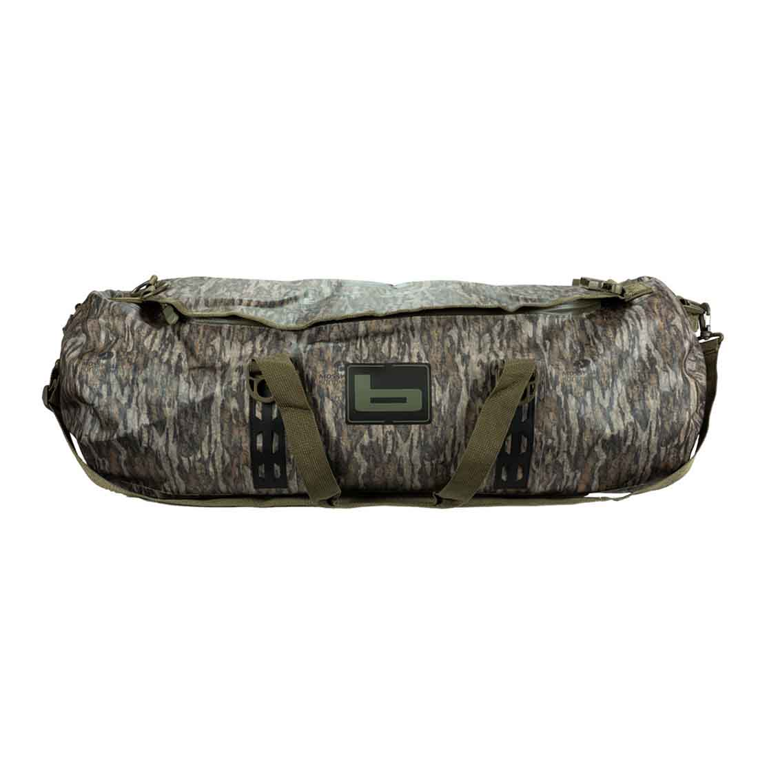 Banded The Hunting Trip Bag - Mossy Oak Bottomland