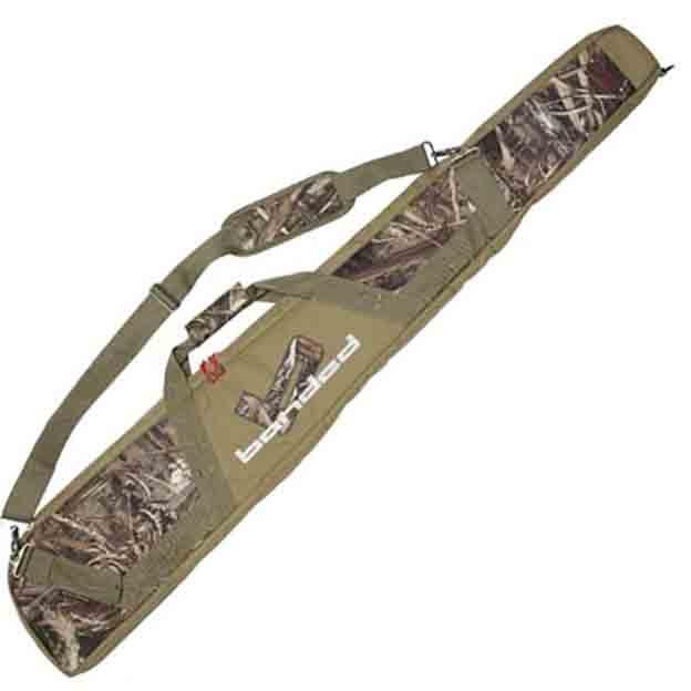 Banded Two-Way Floating Gun Case_MAX5.jpg
