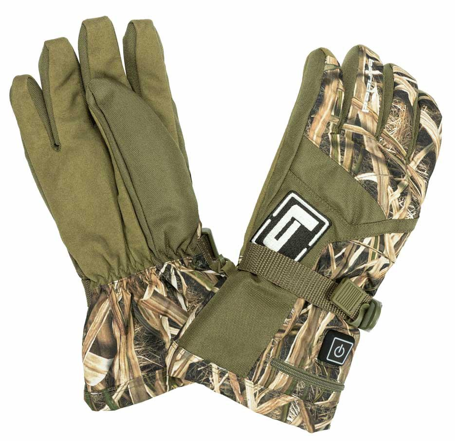 Banded H.E.A.T. Insulated Gloves_1.jpg
