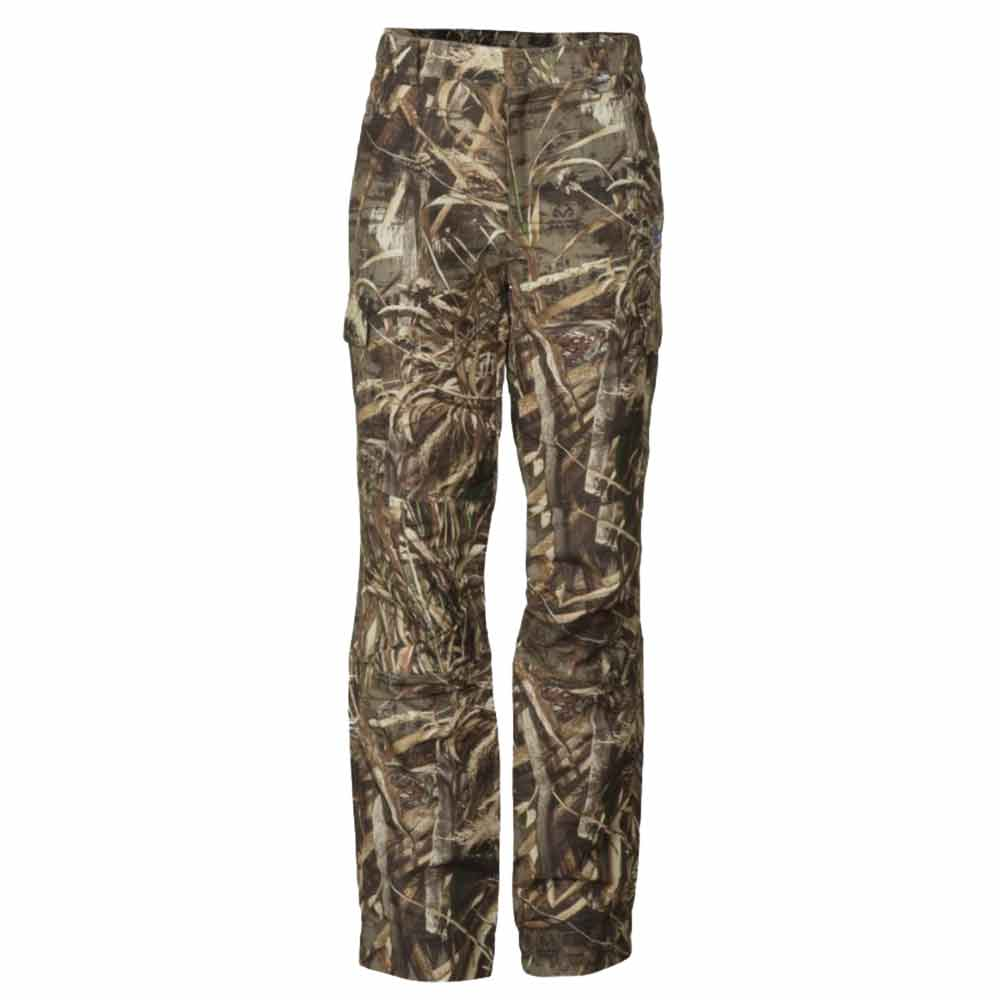 Banded Women's Midweight Vented Hunting Pants_1.JPG