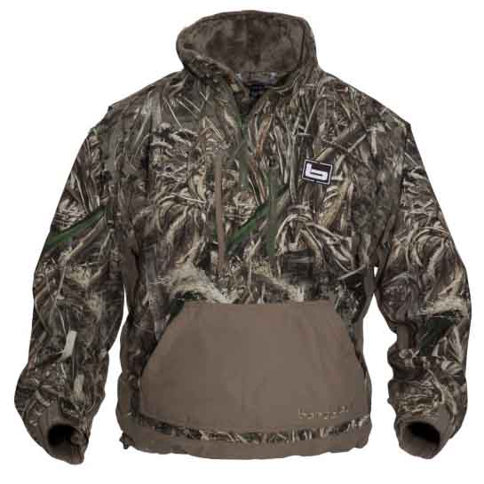 Banded Chesapeake Youth Pullover_Realtree Max 5.jpg