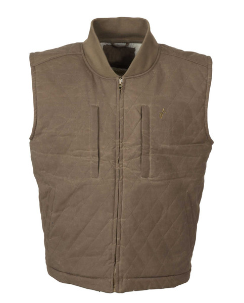 Banded Heritage Collection Field Vest