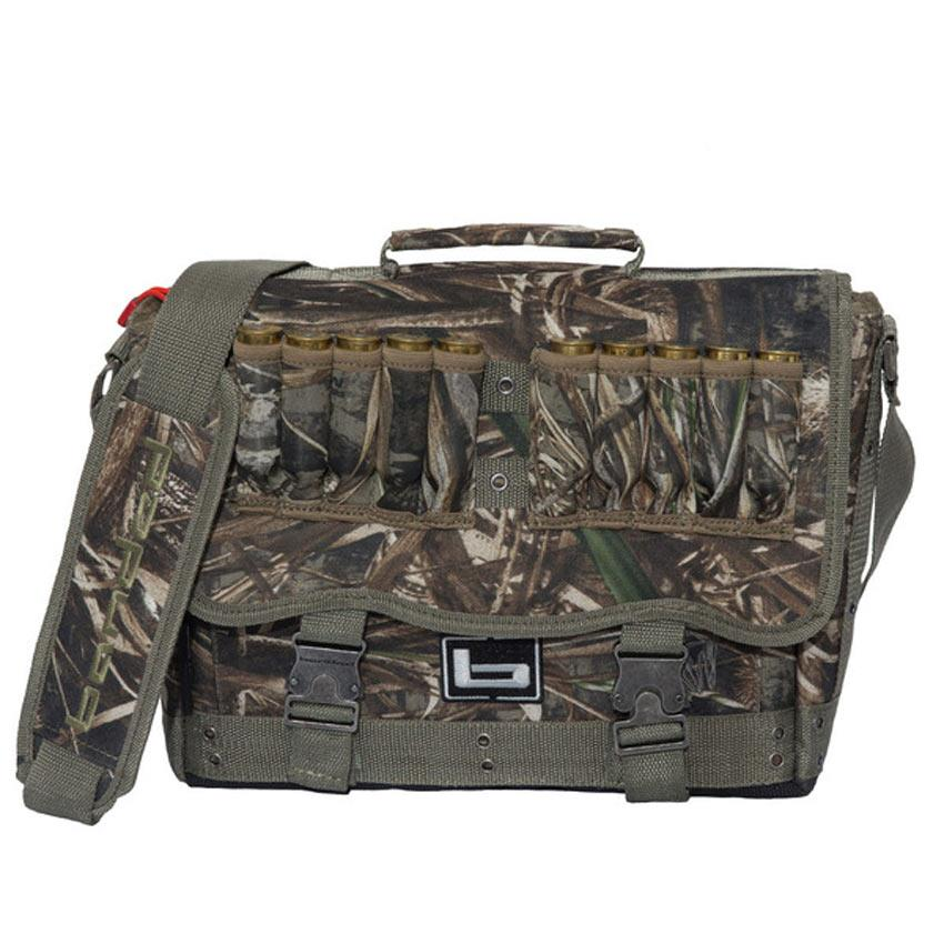 Banded Claw Shoulder Bag in Realtree Max 5_1.jpg
